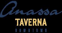 Anassa_Downtown_logo