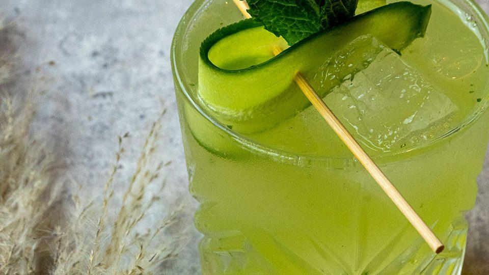 Anassa_Drinks3