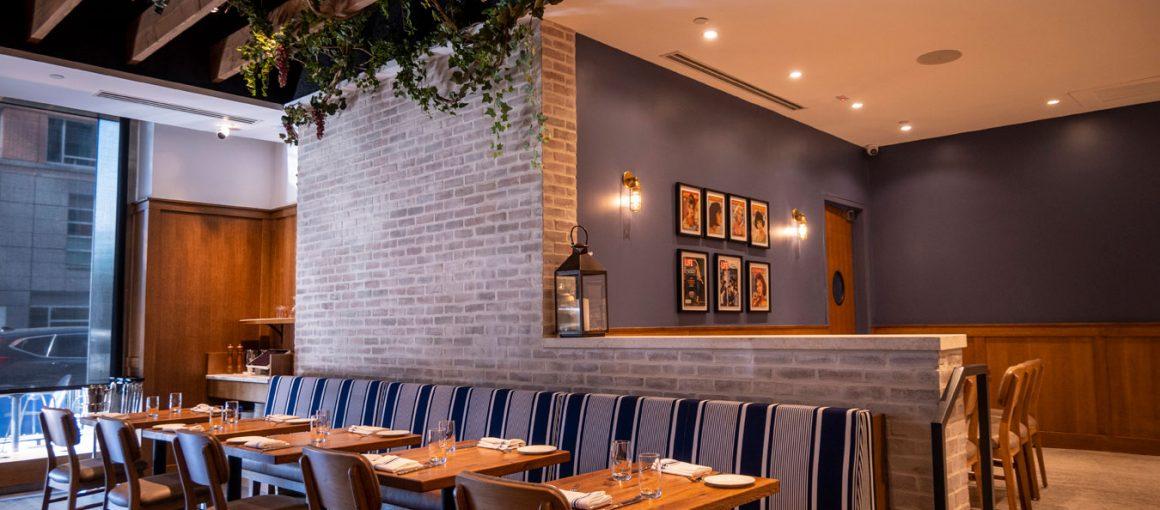 Anassa_Restaurant3