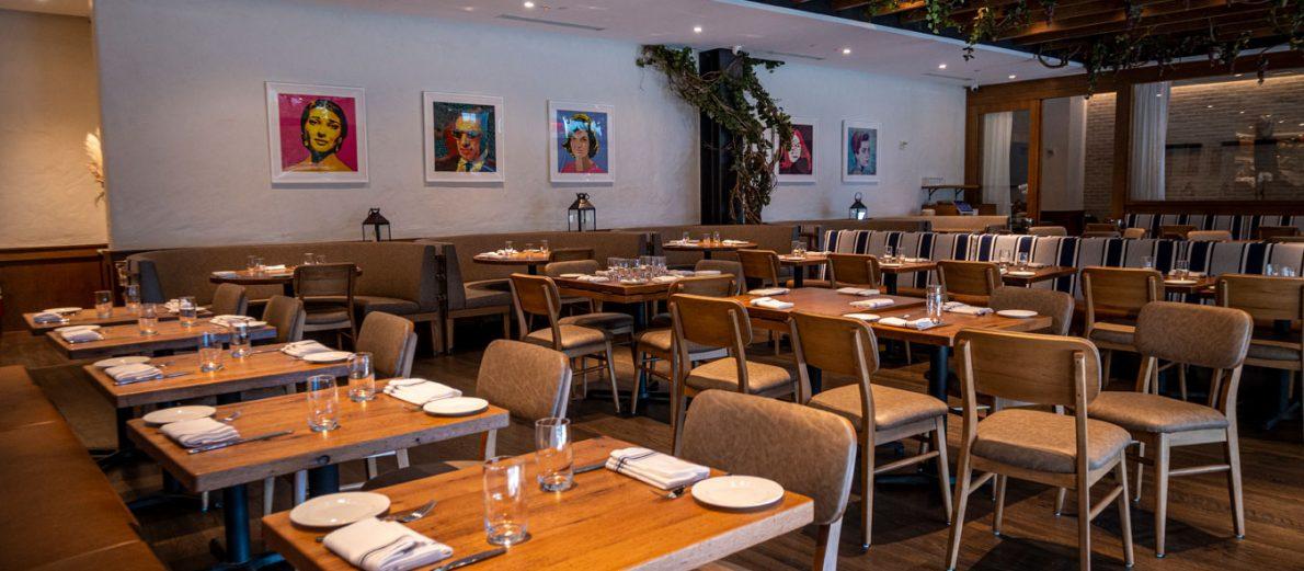 Anassa_Restaurant7