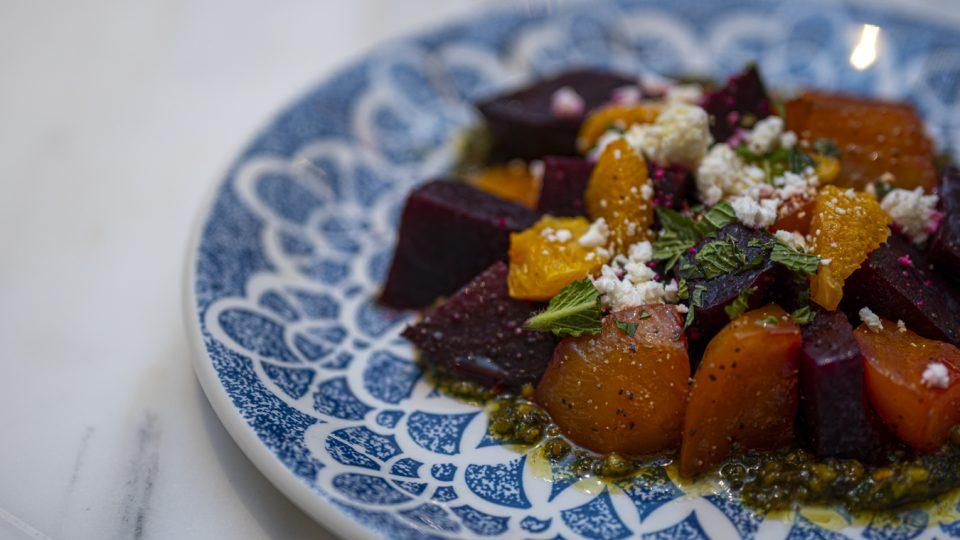 Anassa_Vegetables1